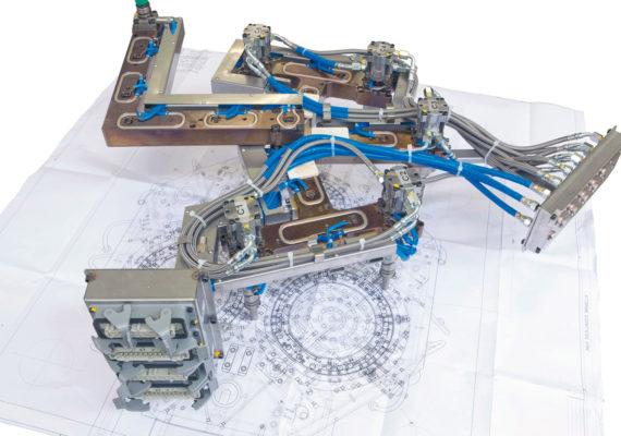 angelini slp fabriano-consulenza stampi-stampi progettazione-stampi plastica-collaudo stampi-automotive stampi